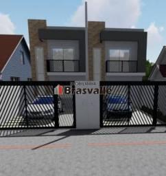 Casa à venda com 3 dormitórios em Florais do paraná, Cascavel cod: *20