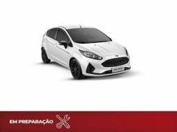 FIESTA 2015/2015 1.5 SE HATCH 16V FLEX 4P MANUAL