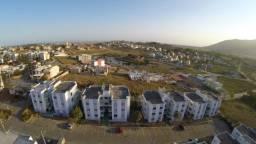 Apartamentos por apenas R$145.880,00, financiado em 120x com o menor juros do mercado