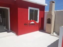 aZe(SP2015) Bela casa de dois quartos, RJ, São Pedro da Aldeia