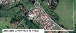 Apartamento à venda com 2 dormitórios em Estância dorigo, Adamantina cod:a705a83b087