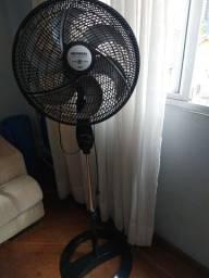 Ventilador maxi Power 40