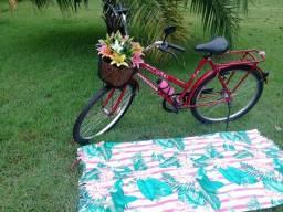 bicicletas houston aro 26