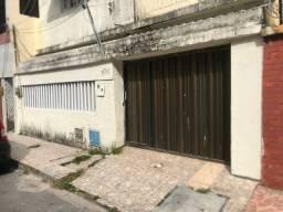 Título do anúncio: Fortaleza - Casa Padrão - Montese