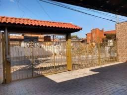 Aluga-se casa comercial - Itaim Paulista - São Paulo