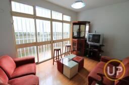 Apartamento Coração Eucarístico Belo Horizonte - R$ 1.190,00