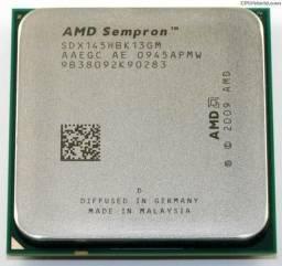 Processador Amd sempron 145