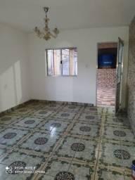 Título do anúncio: Casa para alugar com 2 dormitórios em Bauxita, Ouro preto cod:521
