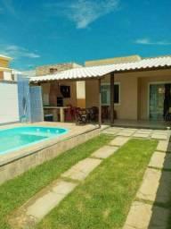 Praia dentro do Condomínio Orla 500 Unamar Cabo Frio