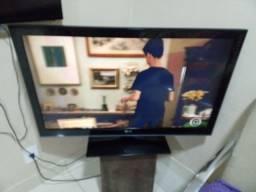 TV LG não é smat