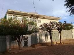 Título do anúncio: Casa à venda com 3 dormitórios em Centro, Santa cruz da baixa verde cod:2e94fbf1a36