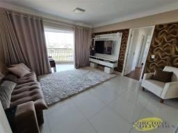 Título do anúncio: Apartamento à venda com 4 dormitórios em Jardim aeroporto, Sao paulo cod:656