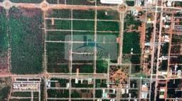 Terreno à venda em Plano diretor sul, Palmas cod:487