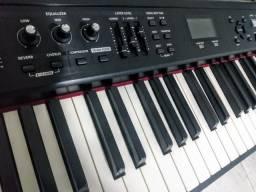 Piano Roland RD-300NX
