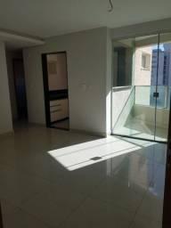 Excelente Apartamento com Área Privativa - 3 Quartos - Duas Vagas - Elevador