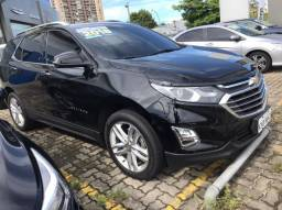 Chevrolet Equinox Premier 2018 31mil km apenas