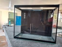 Aquario 90x30x50