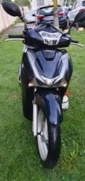Título do anúncio: Honda sh150
