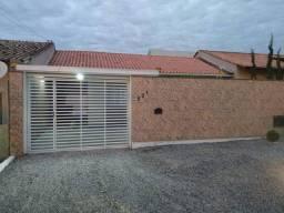 Título do anúncio: Samuel/ Suellen  lindíssima casa no bairro Betânia