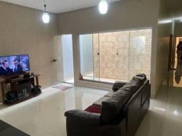 Título do anúncio: Vila Região Leste 3/4 suite Próx Tudo RS 360.000