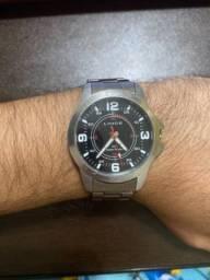 Relógio de pulso Lince