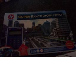 Título do anúncio: Super banco imobiliário
