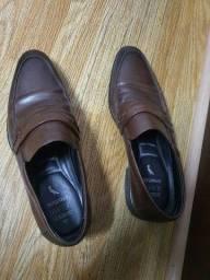 Sapato reserva n 42