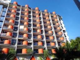 Título do anúncio: Apartamento para alugar, 50 m² por R$ 1.200,00/mês - Boa Viagem - Niterói/RJ