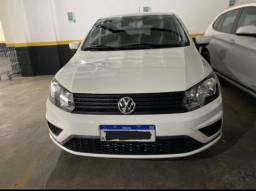 Vendo Gol Volkswagen 1.0 FLEX 2019