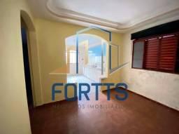 Título do anúncio: Imóvel / Casa QNM 38 Ceilândia perto da avenida Hélio Prates ótimo negócio