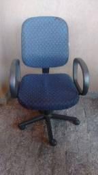 Título do anúncio: Reforma Manutenção, cadeiras de escritório
