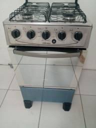 fogão automatic