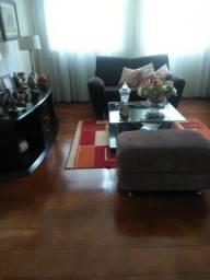Título do anúncio: Apartamento à venda com 3 dormitórios em Santa rosa, Belo horizonte cod:4122