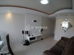 (R.O)Apartamento 2 Dormitórios no bairro Ipiranga em São José!