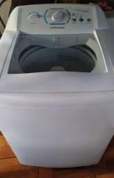 Lavadora Electrolux 12 kg