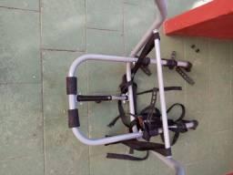 Transbike , suporte para bicicleta