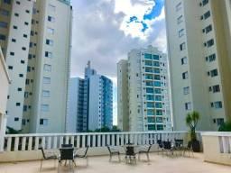 Apartamento Residencial - Jardim Finotti