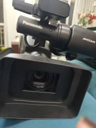 Filmadoras Panasonic AVCCAM