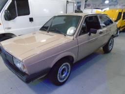 Título do anúncio: Gol 1986 Motor AP
