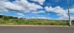Grande oportunidade de moradia em Lagoa Santa: Lote p/ 2 casas R$25.900,00 + parcelas LZ40