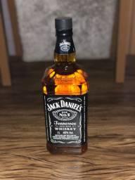 Whisky jack daniels