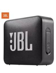 JBL GO2 (NOVA)