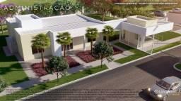 Título do anúncio: Cuiabá - Loteamento/Condomínio - Morada dos Nobres