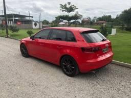 Audi A3 Sportback 1.8 TSFI