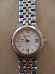Relógio Bulova Original feminino