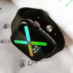 Título do anúncio: Smartwatch T900 + Brind