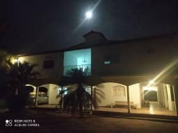 Casa com 20 suites em Arapiraca/AL.