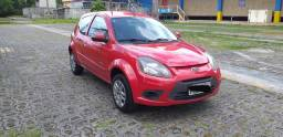Ford Ka Class 2012  completo Extra!!!
