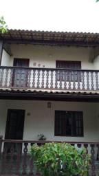 Excelente casa no centro (Prainha /P. grande)