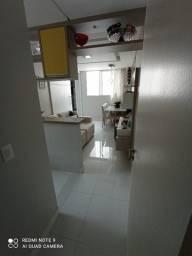 Apartamento Parque Florença - Santa Monica 2